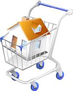 vendre son bien immobilier