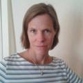 Carole Conseillère en immobilier